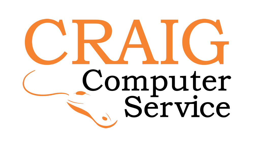Computer Repair, Service and Upgrades