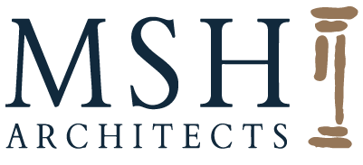 msh-architects-logo-02