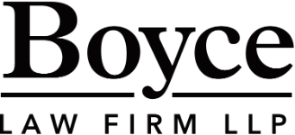 boyce-law-firm